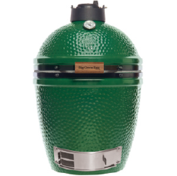 Picture of Big Green Egg Medium Egg