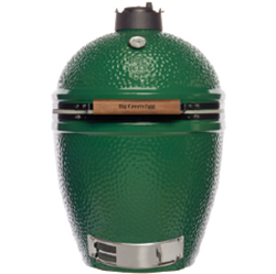 Picture of Big Green Egg Large Egg