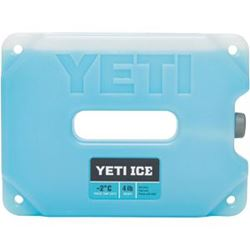 Picture of YETI Coolers Ice Pack 4 Lb.