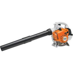 Picture of Stihl Blower