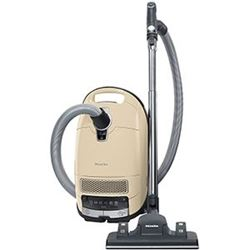 Picture of Complete C3 Alize PowerLine Canister Vacuum Cleaner