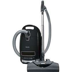 Picture of Complete C3 Kona PowerLine Canister Vacuum Cleaner