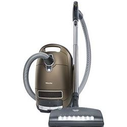 Picture of Complete C3 Brilliant PowerLine Canister Vacuum Cleaner