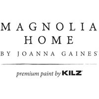 Picture for manufacturer Magnolia Home by Joanna Gaines