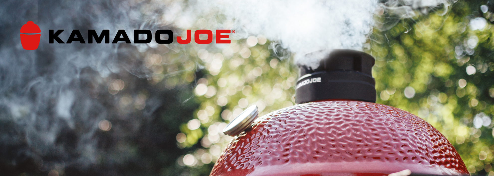 Picture for manufacturer Kamado Joe