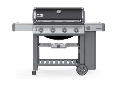 Picture of Weber Spirit E-210 Gas Grill