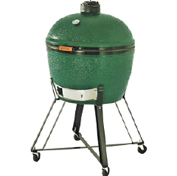 Picture of Big Green Egg X-Large Egg