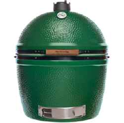 Picture of Big Green Egg XX-Large Egg