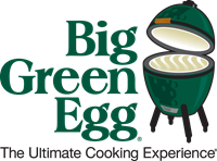 Picture for manufacturer Big Green Egg
